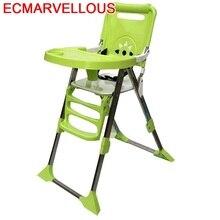 Table Sillon Infantil Plegable Enfant Armchair Poltrona Cocuk Bambini Child Children silla Cadeira Kids Furniture Baby Chair