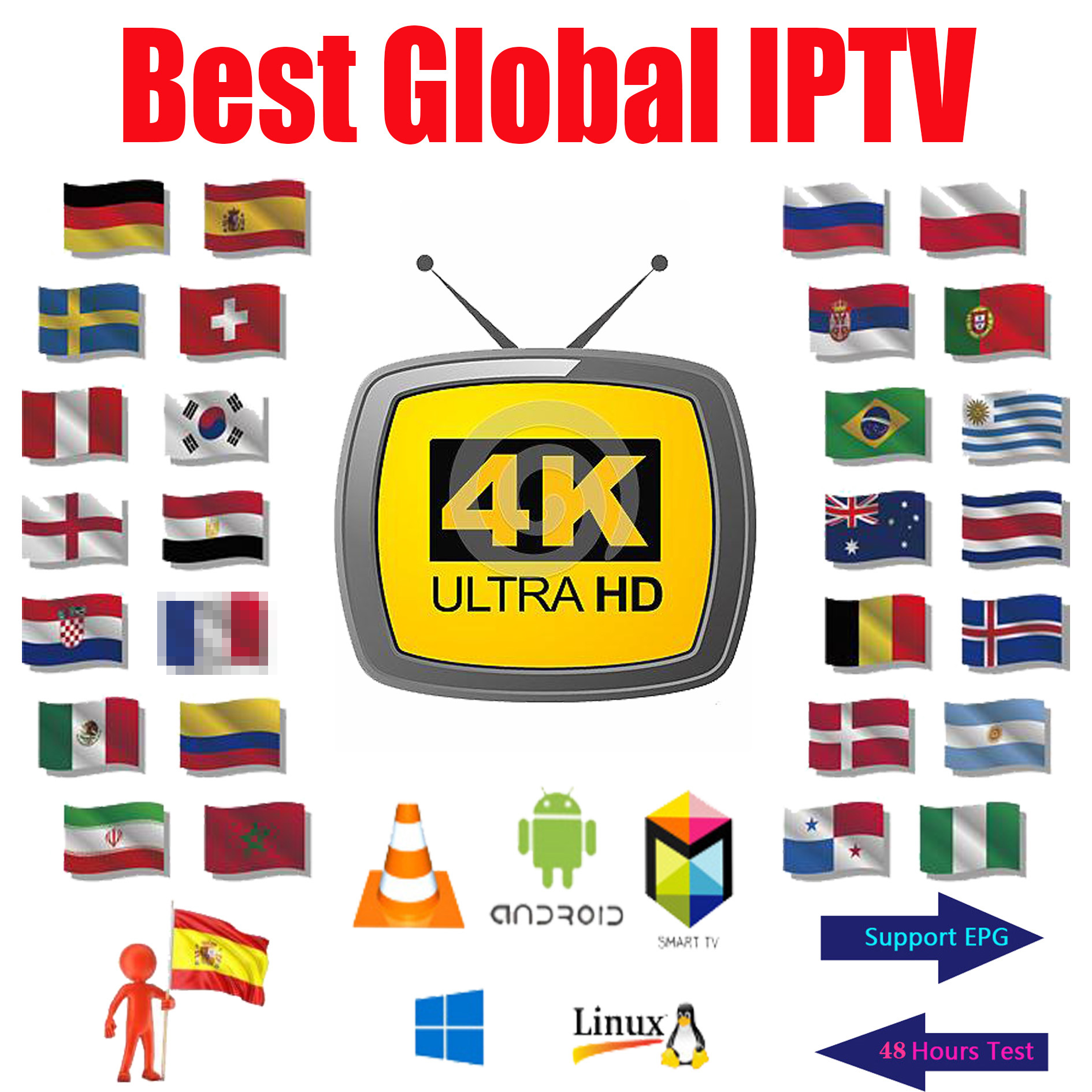 IPTV Xxx Channels TV Box Europe Sweden Arabic Spain  Italy Swisss Iptv Subscription UK Adult Iptv M3u Ssmart TV Ma9 Tv Box