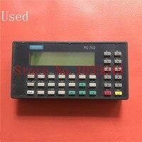 1 unidad 6ES7702 0AA00 0YA0 6ES7 702 0AA00 0YA0 uso y prioridad Original de DHL entrega # E|controles remotos|   -