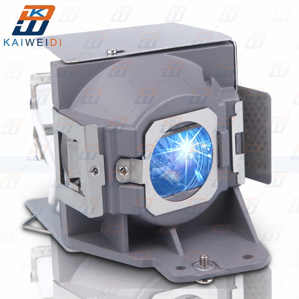 W1070 W1070+ W1080 W1080ST HT1085ST HT1075 Projector Lamp P-VIP 240/0.8 E20.9N For BenQ 5J.J7L05.001 5J.J9H05.001 With Hosuing