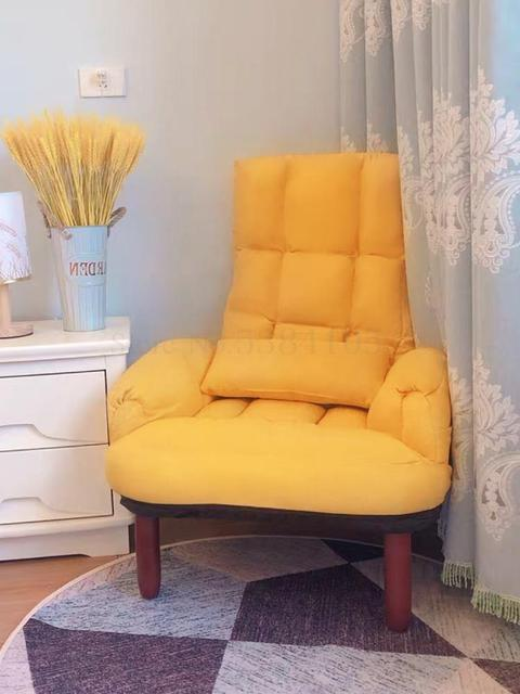 Family Room Comfort Chair 4