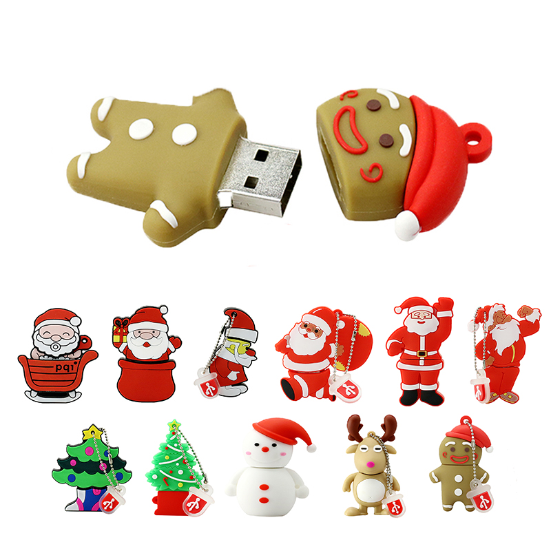 128gb pendrive 64 gb 4 gb 8gb 256gb usb flash drive chocolate sorvete correia 64 gb 32gb 16gb memoria personalizado u disco