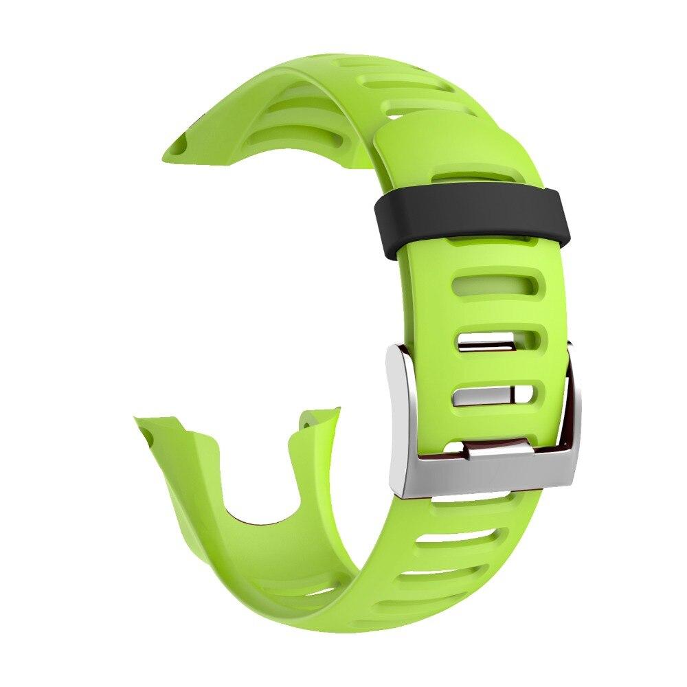 绿色 (3)