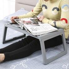 Eisen карточка складной компьютерный стол время рождения стол напрямую от производителя низкая цена Горячая модная особенность Com
