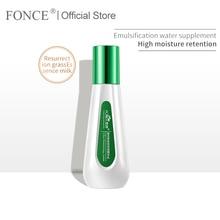 Fonce Anastatica Face Serum Lotion Women Moisturizing Oil Control Nourish Bright Skin Care Plant Essence Facial Day Cream Korean