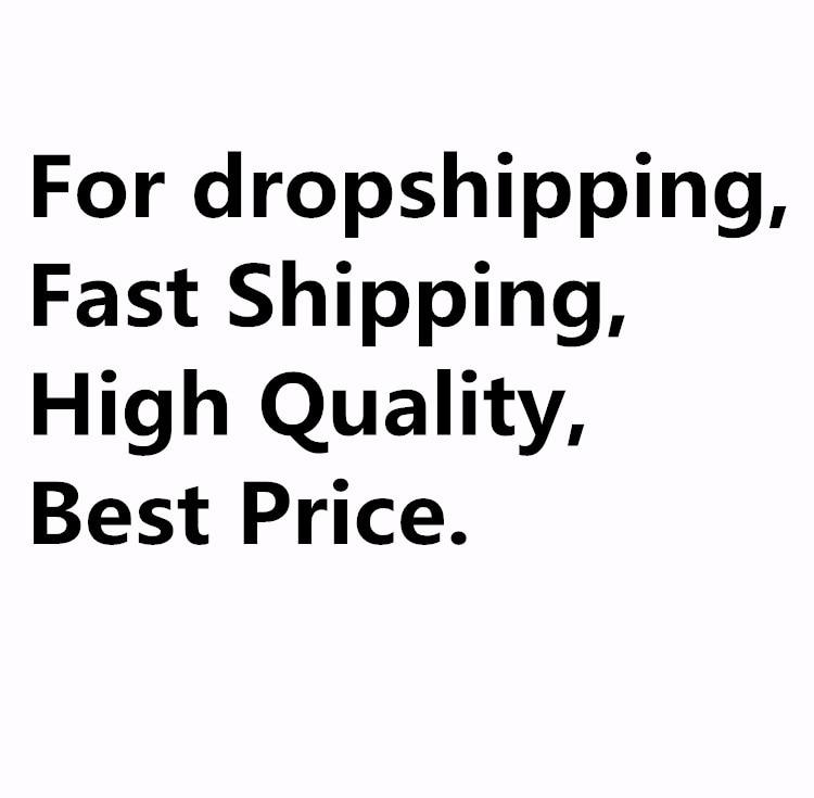 Для дропшиппинга, быстрая доставка, Лучшая цена, высокое качество