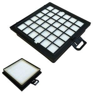 Image 5 - Vervanging stof zakken met HEPA filters voor Bosch BSG8 VS08 Type P Vacuüm Hoover tassen BSG82000 om BSG89999 BBZ41FP BBZ52AFP1