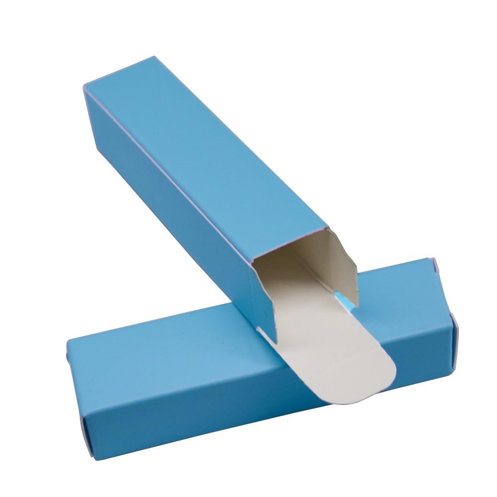 best Lip balm boxes