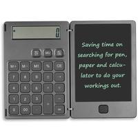 Калькулятор для рисования планшет 6,5
