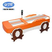 HFR-168-1G Korea Electric S-Shape…