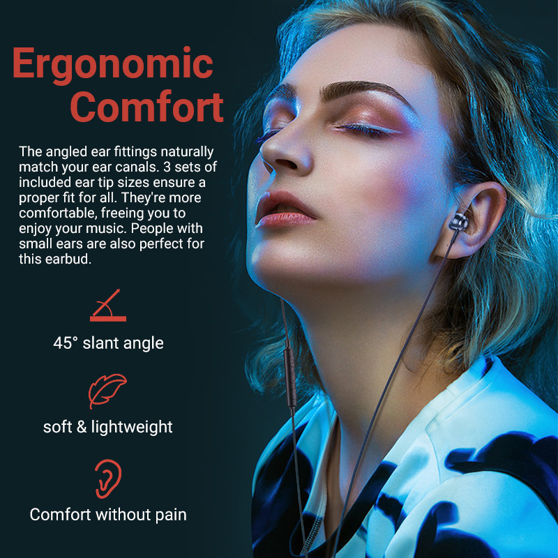 lowest price In Stock Honor Choice True Wireless Earbuds Wireless Bluetooth Earphone Bluetooth 5 0  Noise Reduction Earphone Dual-microphone