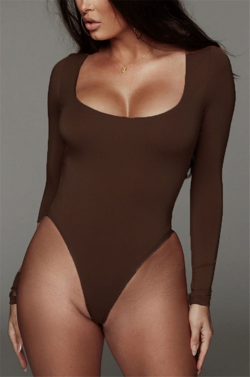 bodysuit women33