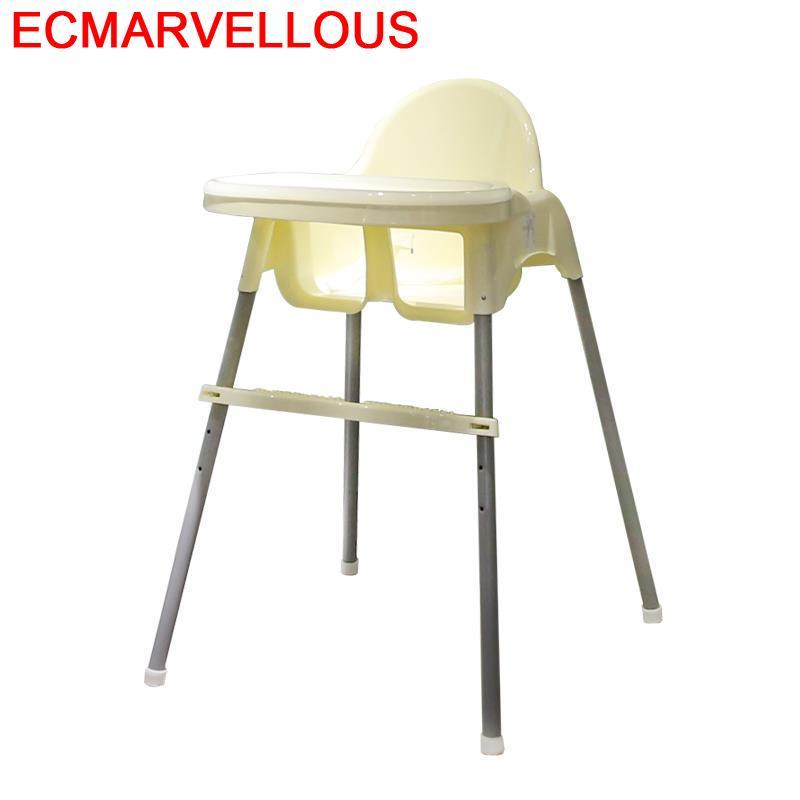 Meble Dla Dzieci Sedie Pouf Armchair Stool Giochi Bambini Child Children Fauteuil Enfant Silla Cadeira Kids Furniture Baby Chair