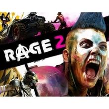 Rage 2(PC) [Цифровая версия]