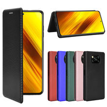 POCO X3 NFC X 3 Pro M3พลิกสำหรับ Xiaomi Pocophone F2 M2 Pro Retro Poco C3 x2 Shell Mi Poco X3 NFC X3 Pro กรณี