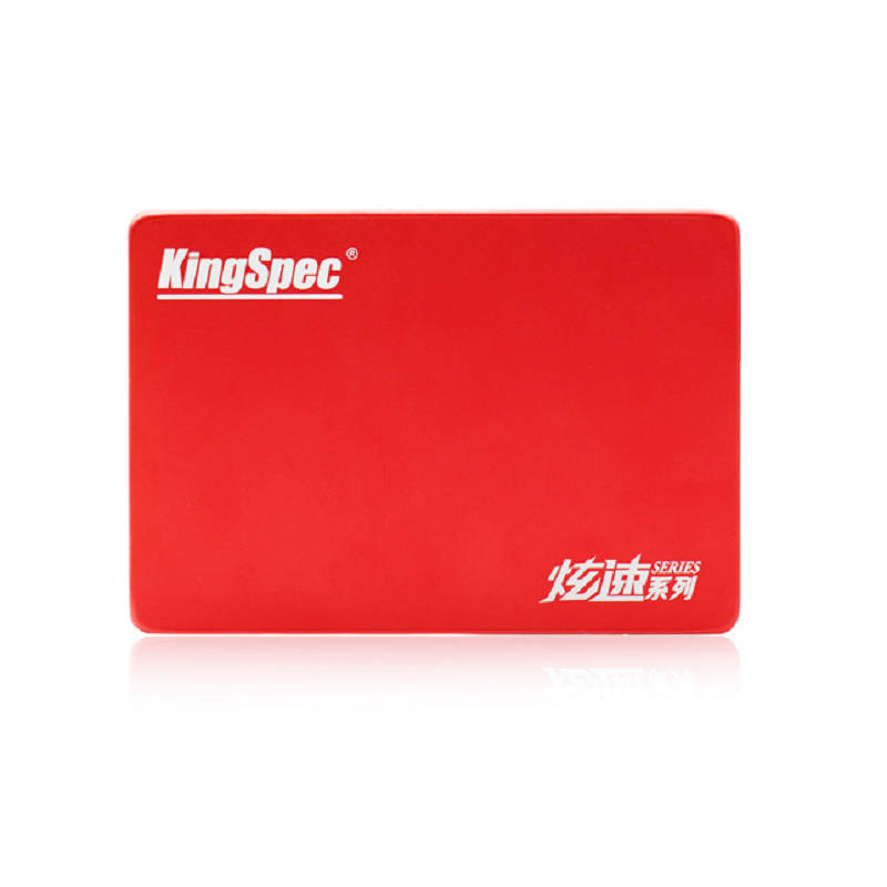 <font><b>KingSpec</b></font> <font><b>SSD</b></font> <font><b>120GB</b></font> 240GB 480GB 960GB <font><b>SSD</b></font> Hard Drive HDD HD 2.5 Disco Duro Disque Dur Dysk <font><b>SSD</b></font> Disk Sata for Computer Laptop Tabl image