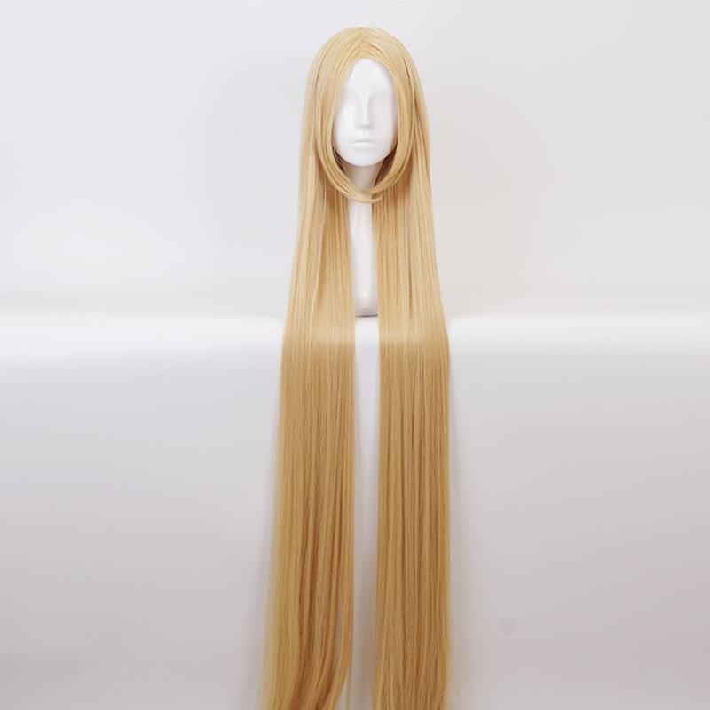 150cm/58.5
