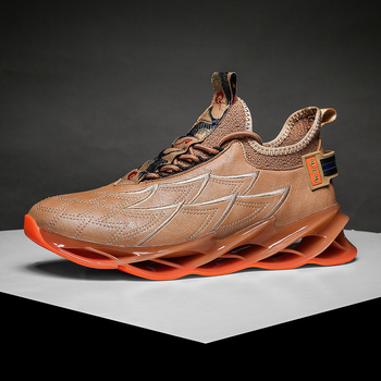 blade-warrior-breathable-running-shoes-men-sneakers-bounce-outdoor-sport-shoes-professional-training-shoes-plus-size-46-47