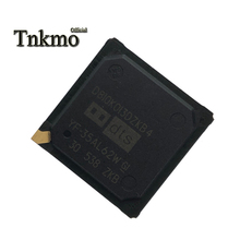 1PCS 2PCS 5PCS D810K013DZKB400 D810K013DZKB4 D810K013 BGA Digital signal processor and controller New and original