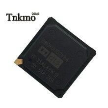 Procesador de señal Digital y controlador, nuevo y original, D810K013DZKB400 D810K013DZKB4 D810K013 BGA, 1 Uds., 2 uds., 5 uds.