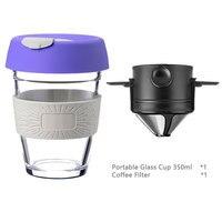 Purple Sets 350ml