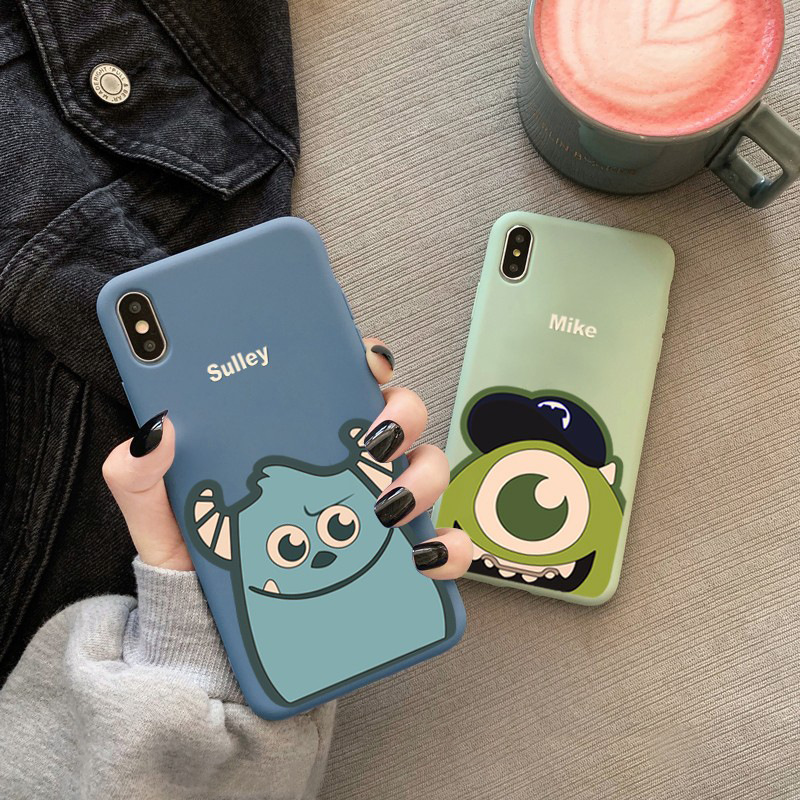Cartoon Forky Phone Case For <font><b>iPhone</b></font> 7 11 Pro X XS MAX XR 8 <font><b>6</b></font> 6s Plus Funny <font><b>Toy</b></font> <font><b>Story</b></font> Soft Silicone Back Cover Letter <font><b>Fundas</b></font> image