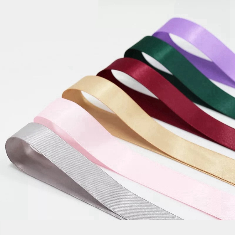 22 Colors 2cm Width Shoelaces Satin Silk Ribbon Shoe Laces Outdoor Women Shoes Leisure Shoe Lace Fashion Canvas Shoelace