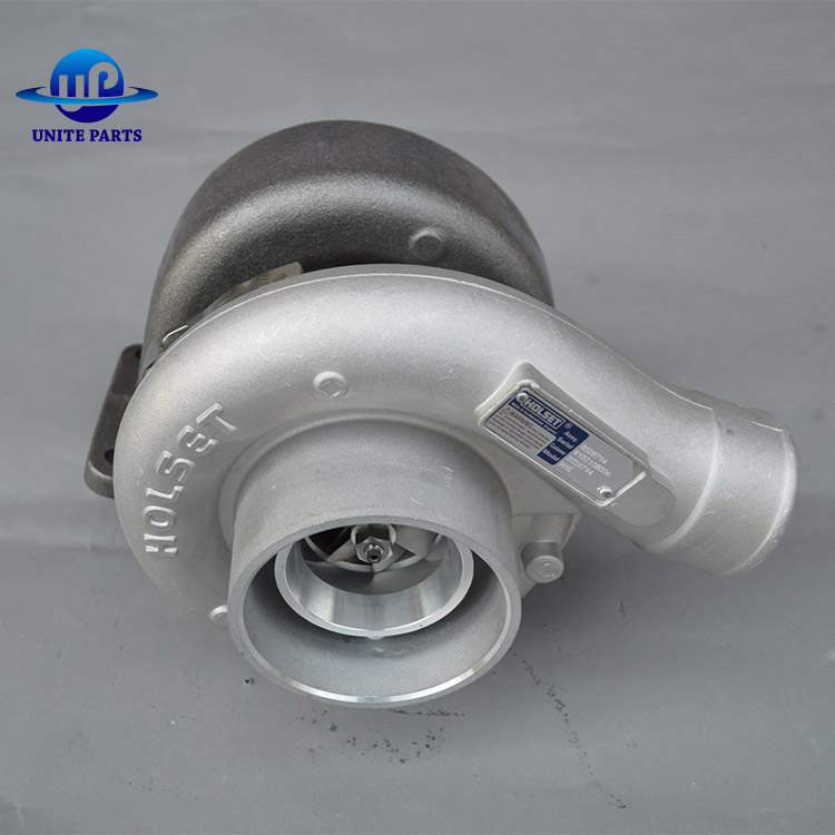 High Quality HOLSET H1E Supercharger Turbocharger