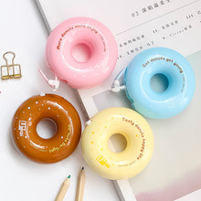 Stationery Corrector School-Supply Cool Novelty Office White-Out Cute Diary Prizes