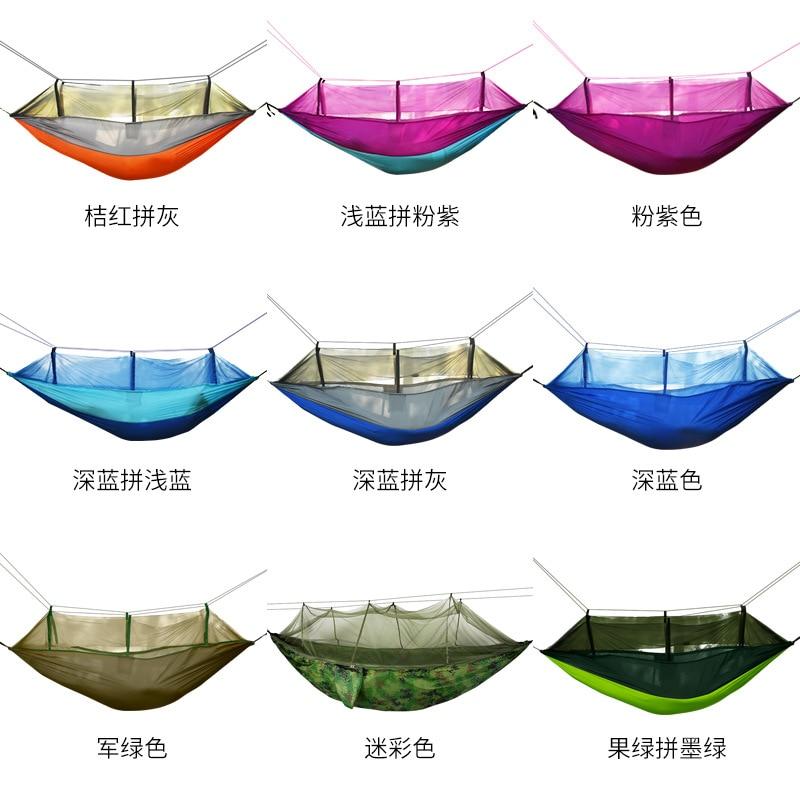 Camping, Nylon, Air, Gauze, Tent, Net