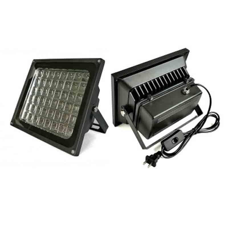 Led de alta potência uv cola shadowless cura lâmpada 365nm 395nm 405nm luz uv sensível tela do telefone móvel led luz de exposição