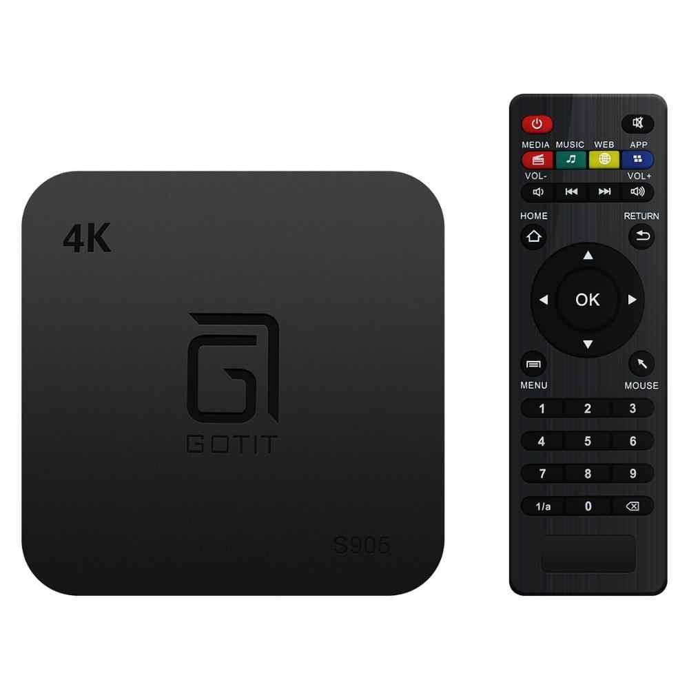 S905 + NEO IPTV France arabe belgique NeoPro IPTV m3u abonnement 1300 en direct + 2000VOD IPTV m3u Wifi Android Smart TV boîtier décodeur