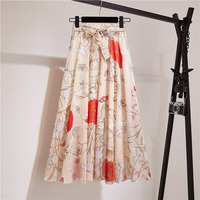 A009 Skirt