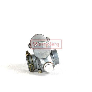 SherryBerg Carburetor Carb Carburettor Vergaser Carby fit for Jawa 175 MZ 175 250 WSK125 XF175 MZ125 Carburador 155 185 CC