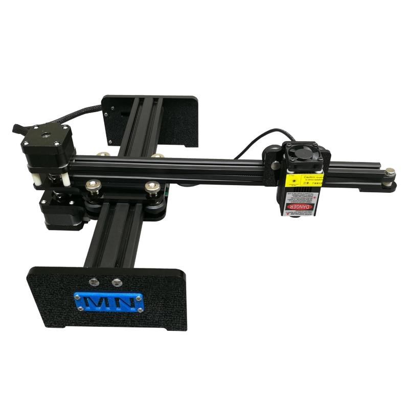 LYBOT-ARM 2417 (1)