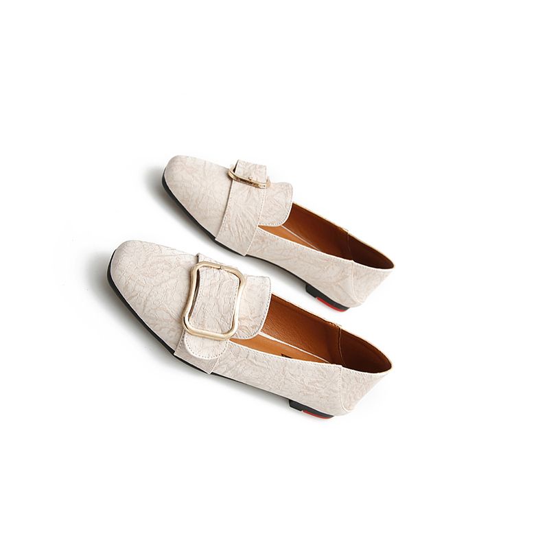 11-large-size-loafers-designer-flats-square-toe-spring-autumn-women-slippers-snake-42-mules-sandals (2)