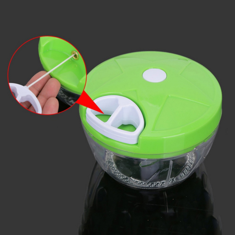 Shrimp Grinder Blender Mixer Fishing Making Bait Processor Portable Hand-held Lure Mixing Mill Pulverizer Outdoor Fishing Gear