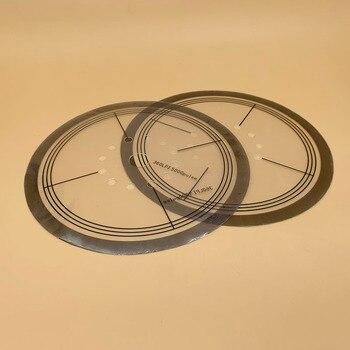 Roland VS-640 sheet Rotary Diskslit 360LPI for Roland RA RE RF VS-640 VP-300 540 VS-420 printer encoder sensor disc plate