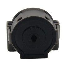 1 pack interrupteur de verrouillage d'allumage pour Ford Transit MK6 MK7 2006 - UP PN: 1677531