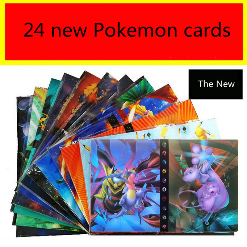 240pcs-holder-album-toys-collections-font-b-pokemones-b-font-cards-album-book-top-loaded-list-toys-gift-for-children-game-collection-card-book
