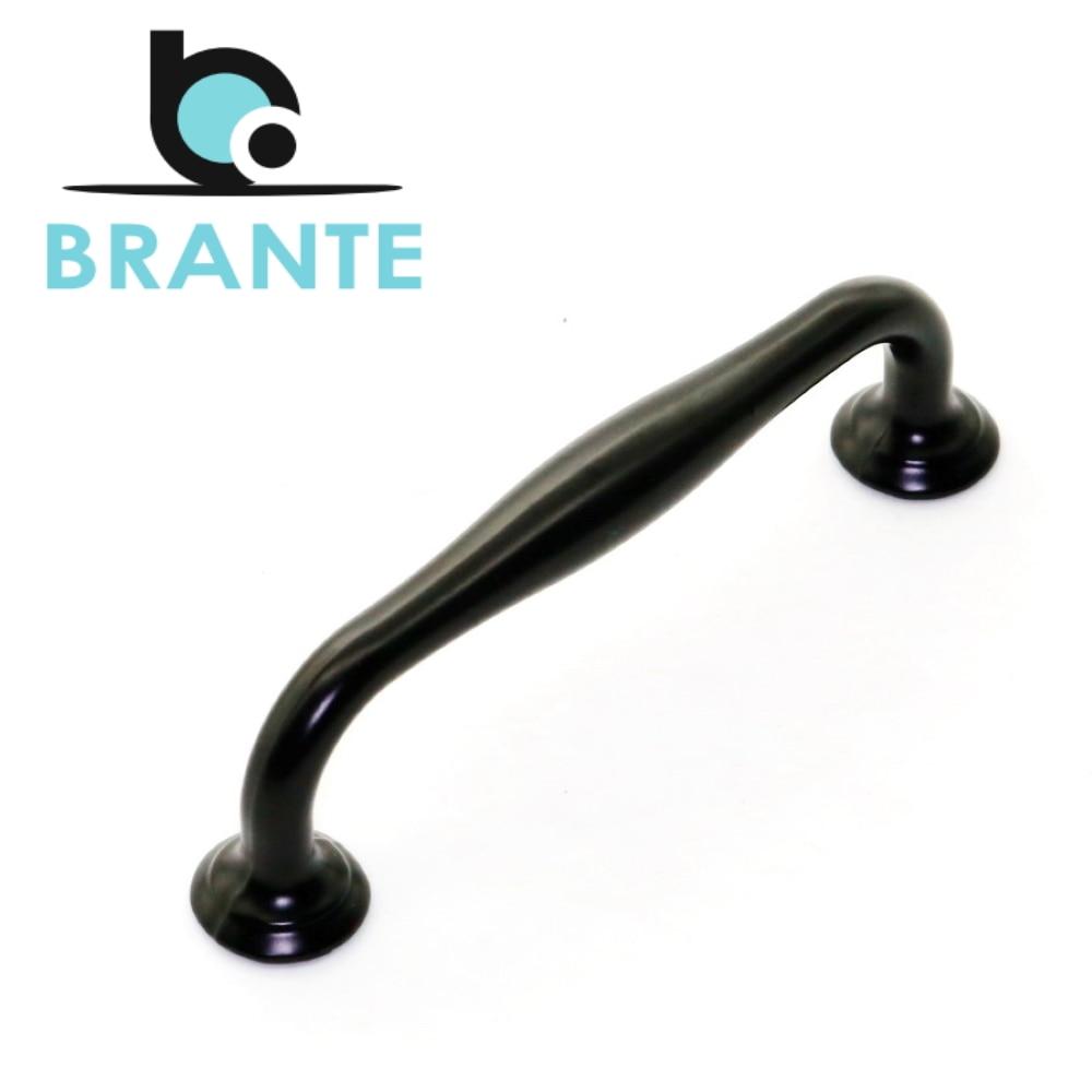 Cabinet Knobs Brante 655039 Furniture Handles Set Knob Doorhandle
