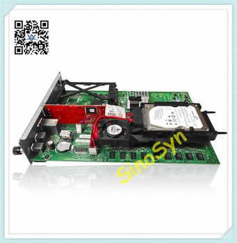 CE871-69003/ CE871-60001 for HP CM4540/ 4540 MFP Mainboard/ Formatter Board/ Logic Board/Main Board