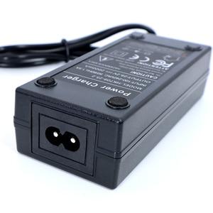 Image 5 - 도매 2PCS Liitokala 25.2V 2A 6 시리즈 18650 4.2V * 6S 리튬 배터리 충전기 25.2V 정전류 2A 전류 DC 5.5*2.1MM
