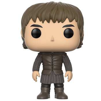 Game Thrones Figure Collections Toys  6