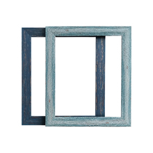 DIY Simple Wooden Frame PVC Foam Picture Photo Frame Diamond Painting Painting by Numbers Frame Wall Room Decor Gift Tools