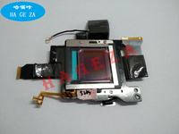 https://ae01.alicdn.com/kf/H99d2a0d0057b4cd0bfb6c0e040b6ab42k/Original-D7500-COMS-CCD-Nikon-D7500-SENSOR-Unit-1275X-REPLACEMENT-Repair.jpg
