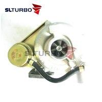 Peças de turbo 471037-0001 28230-41421 para Hyundai Chrorus Bus 3.3L D4AE 2 74KW 1995 - 1998 turbocharger 471037-28230-41422