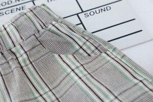 Image 5 - סטים חדשים בגדי ילד מכתב חולצה + מכנסיים 2PCS סט פעוט בני אביב סתיו להאריך ימים יותר אופנה בגדי 1 2 3 4 שנה