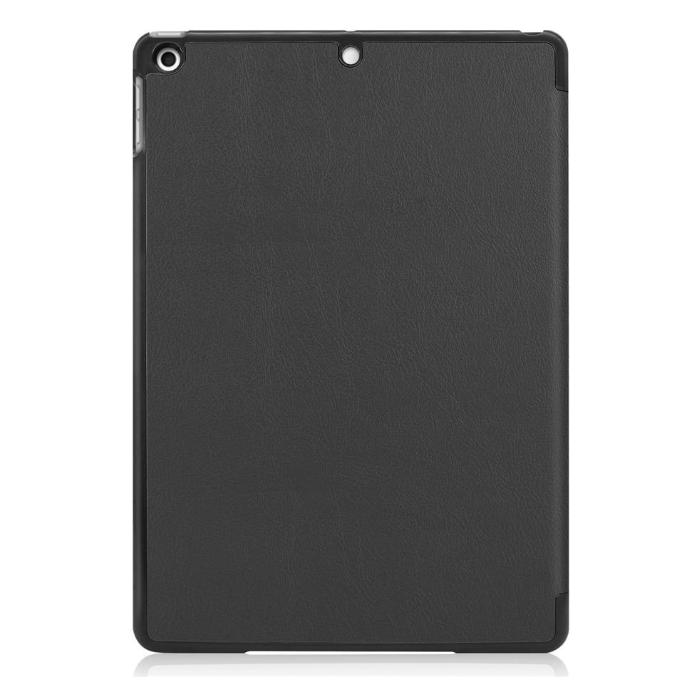 iPad Smart 10.2 A2232 10.2 2019 A2198 Apple 2020 Case for A2200 Funda iPad For Cover 8th
