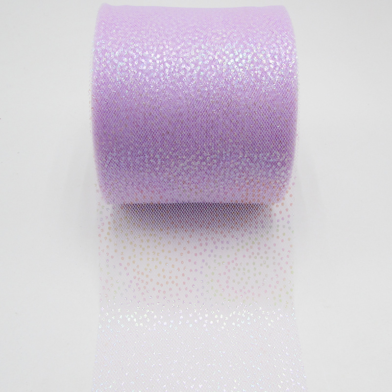 D968 (5)-purple